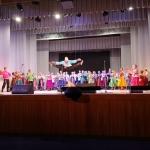 18-09-12-Vizit-Cheshskoj-delegacii-19