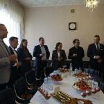 18-09-12-Vizit-Cheshskoj-delegacii-21