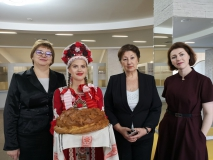 18-09-12-Vizit-Cheshskoj-delegacii-01