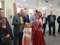 18-09-12-Vizit-Cheshskoj-delegacii-04