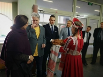 18-09-12-Vizit-Cheshskoj-delegacii-05