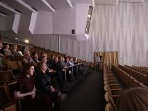 18-09-12-Vizit-Cheshskoj-delegacii-10