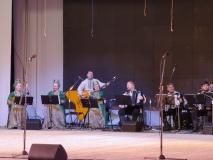 18-09-12-Vizit-Cheshskoj-delegacii-14