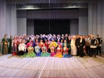 18-09-12-Vizit-Cheshskoj-delegacii-20