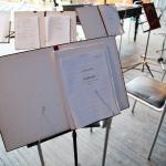 Вокруг света с Русским оркестром 08.08.2020