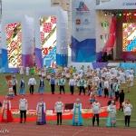 19-07-03-Ur-hor-pokoryaet-stadiony-01