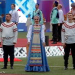 19-07-03-Ur-hor-pokoryaet-stadiony-02