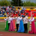 19-07-03-Ur-hor-pokoryaet-stadiony-03