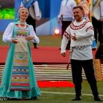 19-07-03-Ur-hor-pokoryaet-stadiony-04