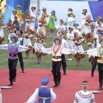 19-07-03-Ur-hor-pokoryaet-stadiony-05