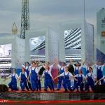 19-07-03-Ur-hor-pokoryaet-stadiony-06
