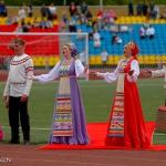 19-07-03-Ur-hor-pokoryaet-stadiony-07
