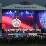 19-07-03-Ur-hor-pokoryaet-stadiony-08