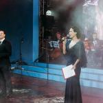 2019-05-09_19-51-40_Postolnik