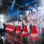 2019-05-09_19-57-45_Postolnik