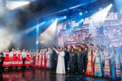 2019-05-09_19-58-49_Postolnik