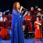 20-02-21-Zvezdy-sovetskoy-estrady-05