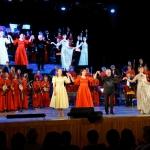 20-02-21-Zvezdy-sovetskoy-estrady-27